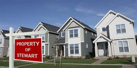 how to buy a house outright how to know that you have bought too much house mortgagefit