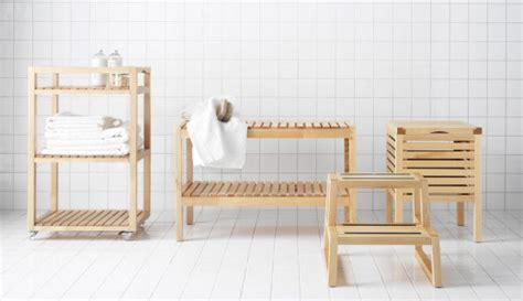 Ikea Badezimmerspiegel Molger by 이케아 욕실 수납장 Molger의 다양한 수납 아이디어 블로그story