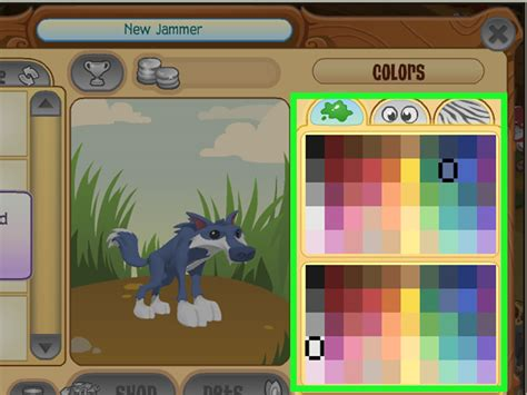 how to create an account on animal jam 13 steps with
