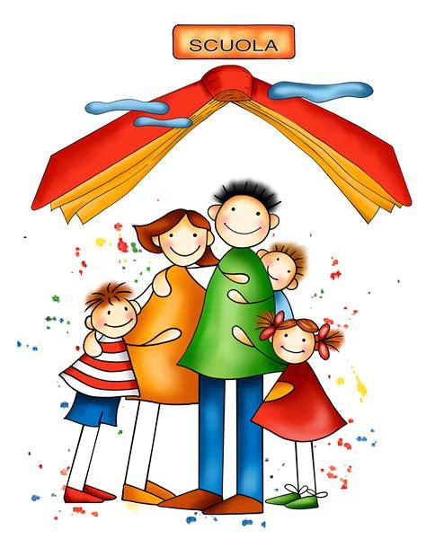 clipart scuola primaria istituto comprensivo lodi terzo 187 comitato genitori