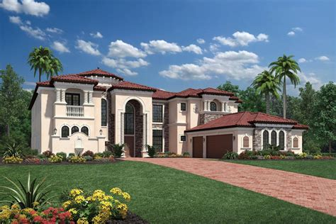 windermere luxury homes villa lago at casabella at windermere luxury new homes in