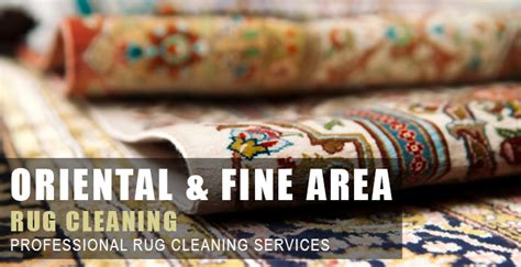 rug cleaning baton la carpet cleaning baton hammond area 3 areas 89