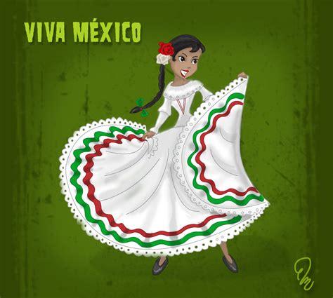 imagenes mamonas de viva mexico viva mexico by tinyterrorsoul on deviantart