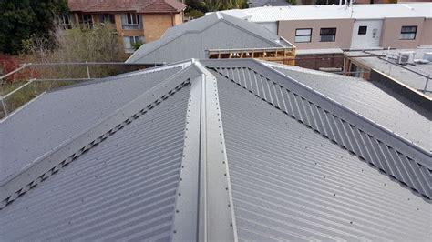 Everlast Roofing Caulfield Everlast Roofing