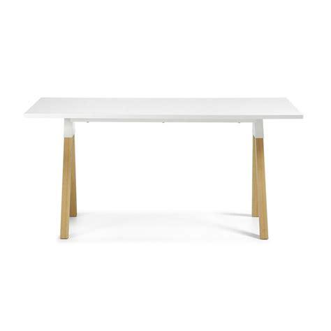 tafel löschen design tafel laforma silke bestellen onlinedesignmeubel be