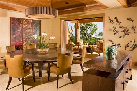 extraordinary home goods dining chairs room tropical