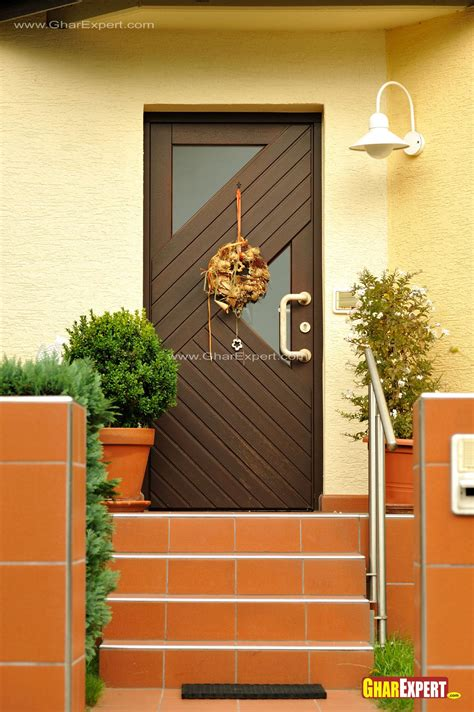 main entrance door design door design entry door design