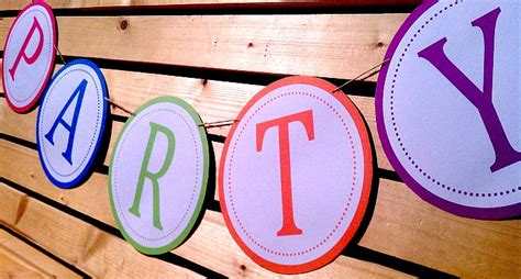 large printable letters for banners large circle printable alphabet letters a z 8 inch