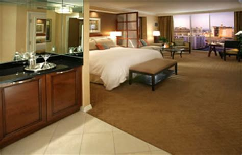 mgm signature two bedroom suite signature mgm grand las vegas high rise condos