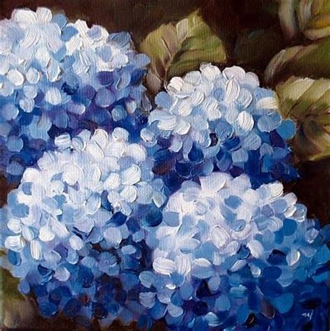 acrylic painting easy flower 25 best ideas about acrylic painting flowers on