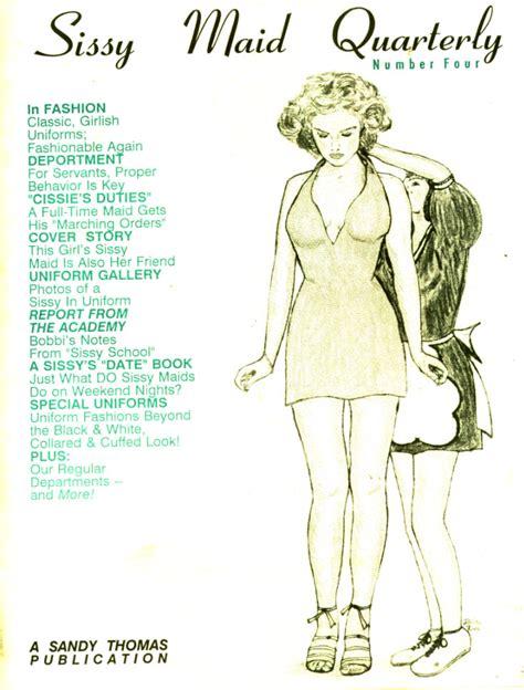 petticoat punishment quarterly march 2016 pinafore eroticism petticoat punishment junglekey com image