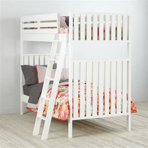 cargo bunk beds kids beds bunk beds trundle beds twin beds the land
