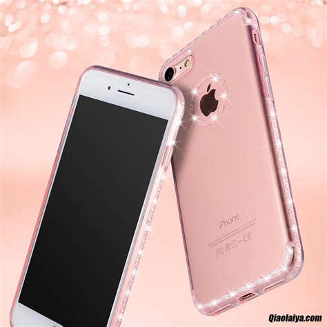 coque pour iphone   en vente etui silicone iphone