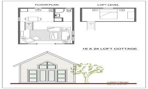 cabin plans  cabin plans  loft small cabin