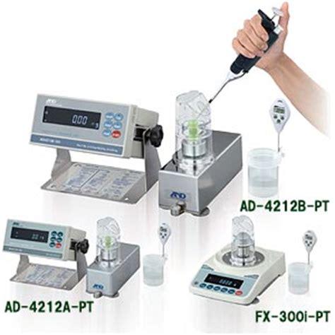selangor analytical & precision electronic balances