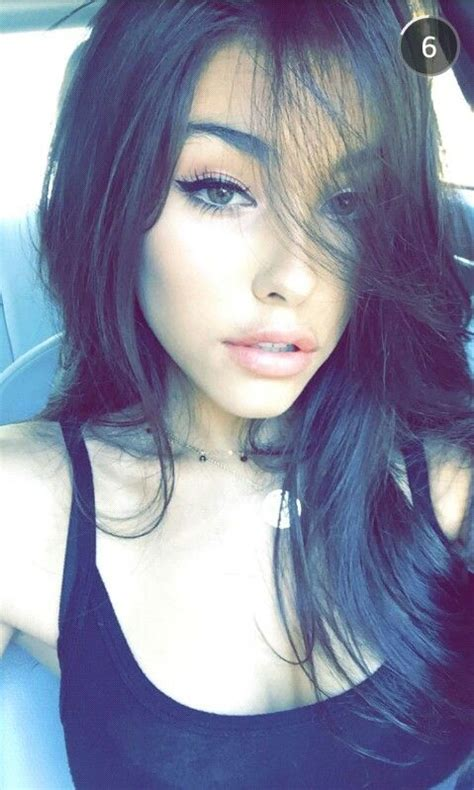 madison beer short hair 25 best ideas about madison beer makeup on pinterest
