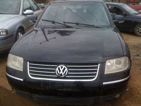 images of vw cars in cotonou.html | autos post