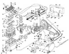 ingersoll rand 185 air compressor parts diagram ingersoll get free image about wiring diagram