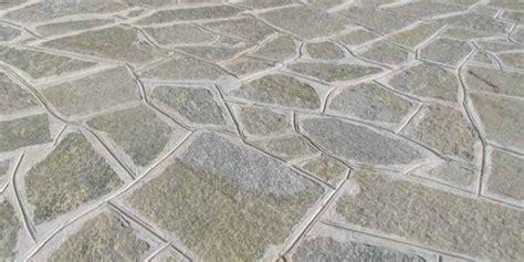 pavimenti in pietra naturale favoloso pavimento in pietra naturale mc69 pineglen