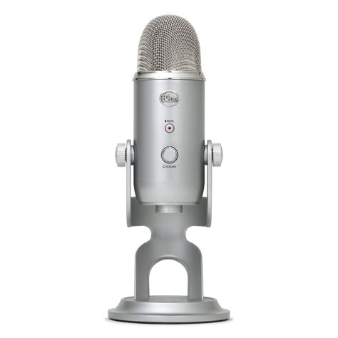 best recording mics the best podcasting microphones on the market by category