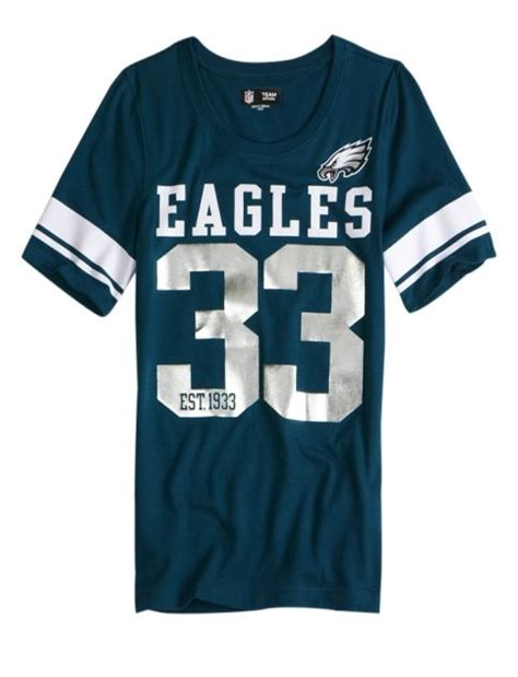 philadelphia eagles fan shop 37 best images about worout clothing on pinterest v neck