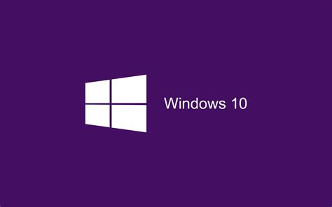 wallpaper for windows 10 1080p best windows 10 wallpapers hd 1080p tech 63