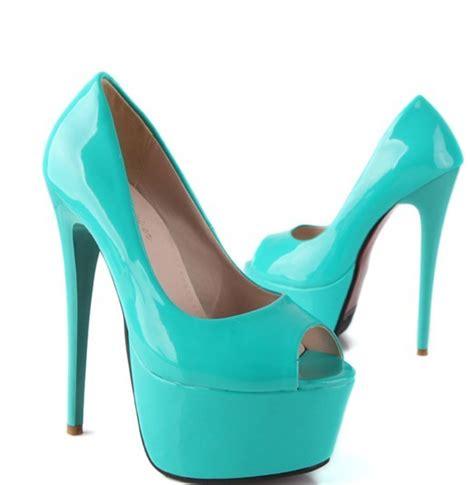 light blue high heels light blue high heels fs heel