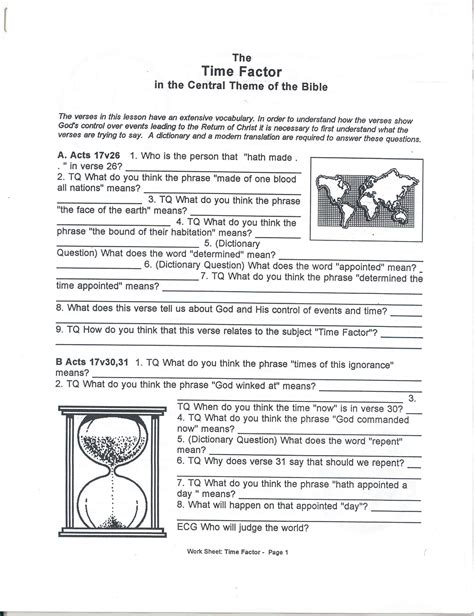 Theme Worksheet by Northonjobs Worksheet And Essay Site For Children Student