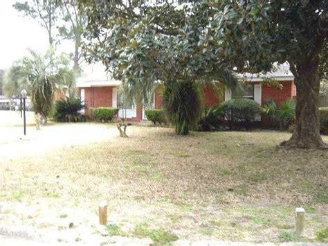 Backyard Burger Fort Walton 501 Division St Fort Walton Florida Property