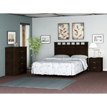 hello bedroom set in a box 28 images 1000 ideas about