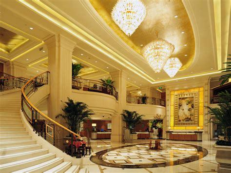 idee illuminazione illuminazione per hotel id 233 es de design d int 233 rieur