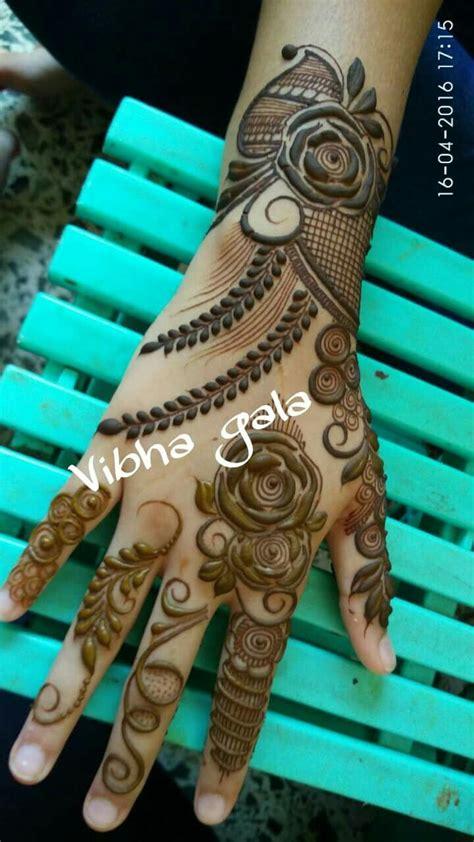 best 25 henna designs ideas 25 best ideas about mahendi design on mehandi