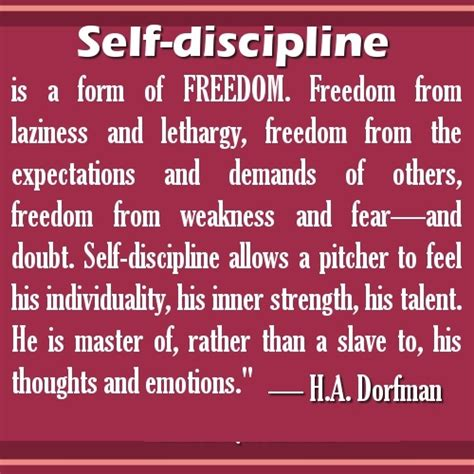 self discipline master self discipline and develop the mental toughness of a us navy seal in 30 days how to build self confidence maintain motivation and achieve all of your goals books quotes about self discipline quotesgram