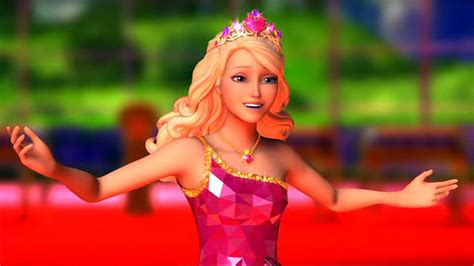 barbie princess charm school 2011 barbie movies watch barbie princess charm school full movie in english 2011