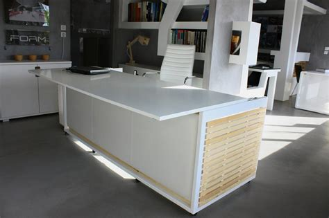 office desk that can be converted into napping bed 1 6 s