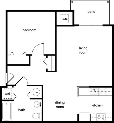 easton commons floor plans 100 easton commons floor plans apartments for rent