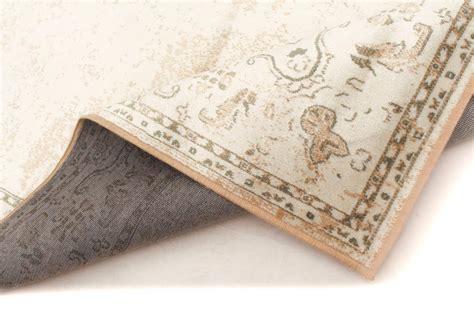 teppich 140x200 teppich 140 x 200 cm wilton calinda beige gr 252 n