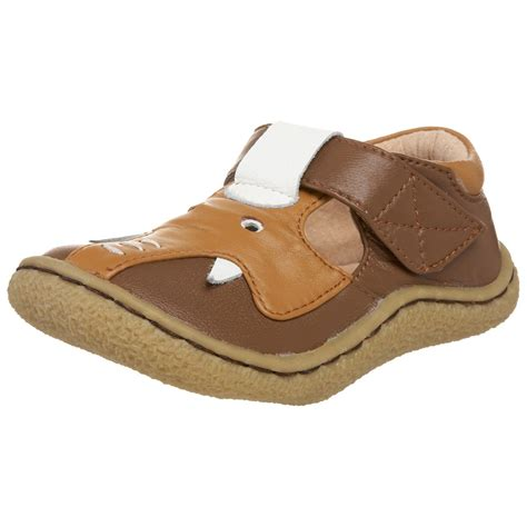 elephant shoes livie luca elephant shoes snob essentials