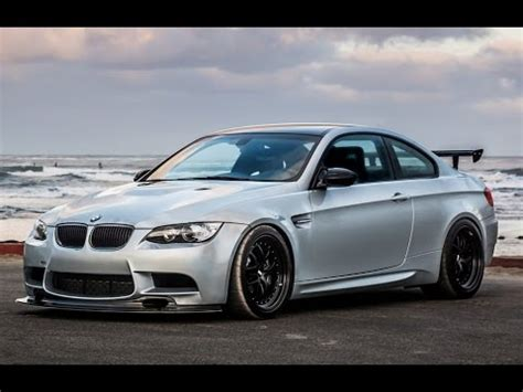 silverstone metallic bmw e92 m3 project youtube