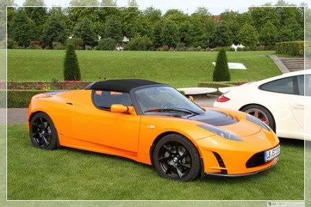 Tesla Roadster Discontinued Model R Next Tesla Roadster Cleantechnica