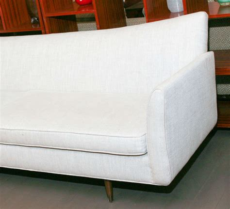 Sofas For Sale In Ct by Sofa For Sale At 1stdibs