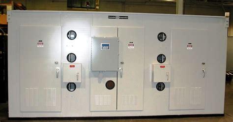 capacitor bank steps medium voltage harmonic filter banks
