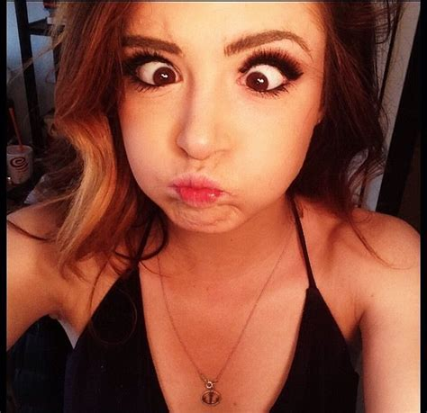 chrissy costanza hair tutorial 35 best images about chrissy costanza on pinterest