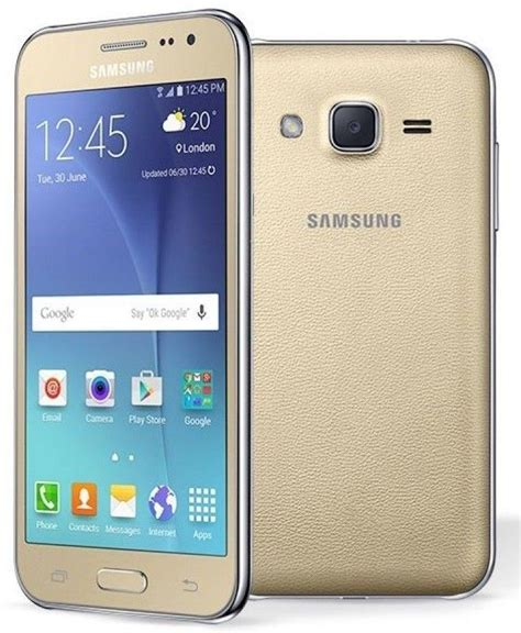 Z Samsung J2 Samsung Galaxy J2 Buy Samsung Galaxy J2 Samsung Galaxy J2 Price Reviews