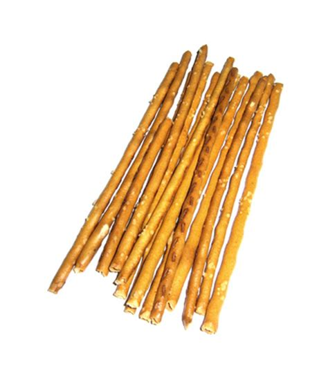 free salty sticks stock photo freeimages.com