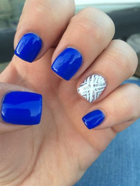 gel nail color ideas best 25 nails ideas on nail