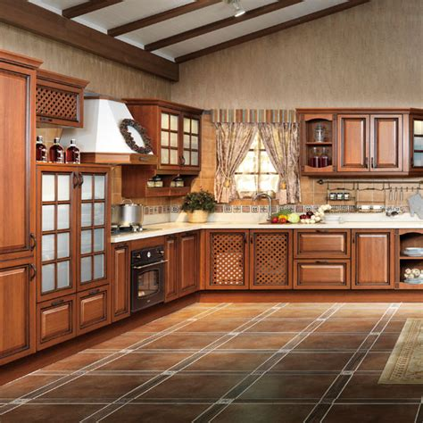 Kitchen Malaysia Outlet Home Furniture Kitchen Appliances Cabinet Electrical