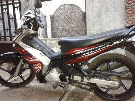 Yamaha Mio Soul Cw Thn 2009 motor motormu di jual mokas yamaha jupiter mx cw 2010 kopling