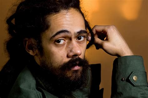 Herb Pot by Damian Marley Plans To Turn California Prison Into A Legal