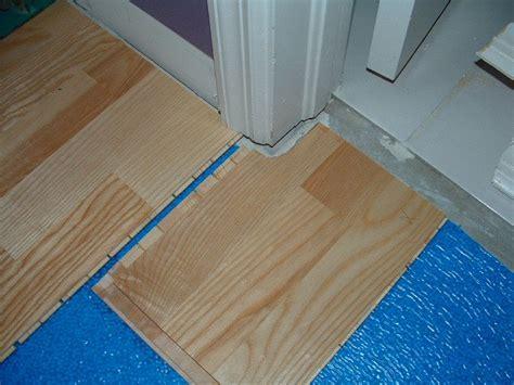 Laminate Flooring Cutting Tool Laminate Cutter Flooring Sw